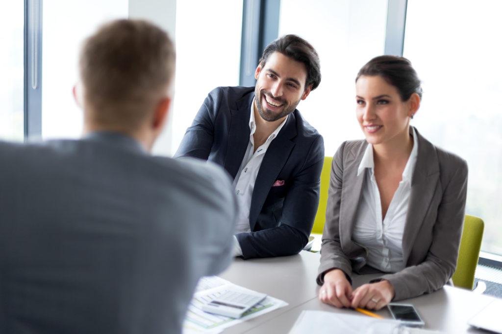 Die Meipor Consulting Group ist Ihre Lösung für Kostensenkung im Unternehmen. Wir finden versteckte Gewinne in Ihrem Betrieb. Vereinbaren Sie noch heute ein unverbindliches Beratungsgespräch.